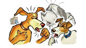 заболевания собак